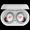 dyplay ANC Shield Pro 入耳式真无线蓝牙降噪耳机 开场白