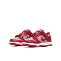 Nike 耐克 CW1590 大童运动童鞋