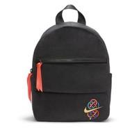 NIKE 耐克 Sportswear Essential Mini DD1759 双肩包