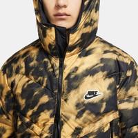 Nike 耐克 CU4407 男子夹克外套
