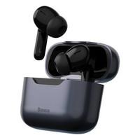 新品发售:BASEUS 倍思 SIMU S1 Pro 真无线降噪耳机