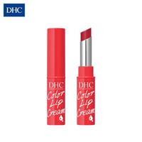 DHC  蝶翠诗 橄榄油变色润唇膏  1.5g *5件