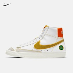NIKE 耐克 BLAZER MID '77 男子运动鞋