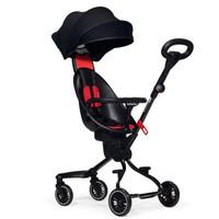 宝宝好 婴儿推车溜娃神器轻便折叠婴儿车儿童 手推车