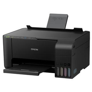 EPSON 爱普生 L3153 喷墨打印机