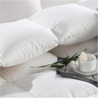 霞珍 95%白鹅绒被芯 标准冬款 200*230cm