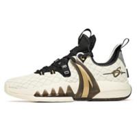 16日0点:ANTA 安踏 海沃德2代 112111103-1 男子篮球鞋