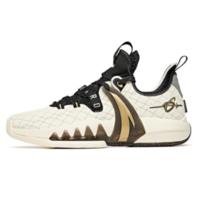 ANTA 安踏 海沃德2代 112111103-1 男子篮球鞋