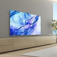 TCL 55英寸 55T88D 超高清4K电视机