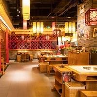 无需预约!大龙燚经典双人餐 上海天钥桥路店