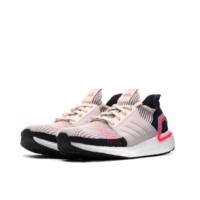 adidas 阿迪达斯 UltraBOOST 19 B37705 男款运动跑鞋