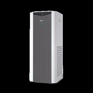 352 X50S 家用空气净化器