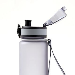 JIWU 苏宁极物 塑料杯 500ml