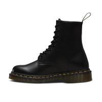 Dr.Martens 马汀博士 1460 8孔马丁靴 11821006