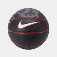 耐克Nike2020夏新品男大童儿童运动篮球bb0627