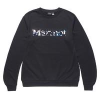 Marmot 土撥鼠 H83763 男女款戶外衛衣