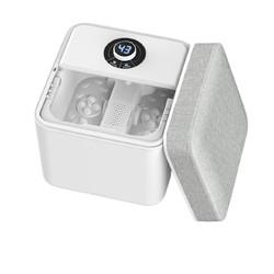 HITH ZMZ-X5 智能足浴器