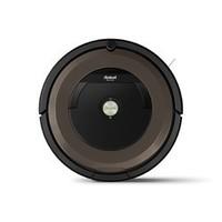 iRobot Roomba 890 扫地机器人