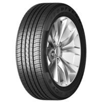 固特异轮胎Goodyear汽车轮胎 225/55R16 95Y 配套大师 EAGLE NCT5 适配奥迪A6L/奥迪A4