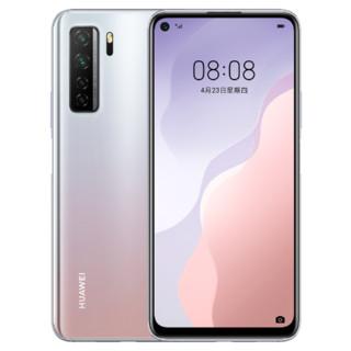 HUAWEI 华为 nova 7 SE 乐活版 5G智能手机 8GB+128GB