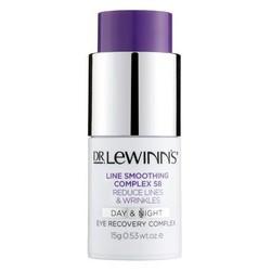 Dr Lewinn's 莱文医生 八胜肽祛皱紧致眼霜 15g