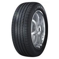 玛吉斯(MAXXIS)轮胎/汽车轮胎 215/65R16 98H MA510 原配启辰T70