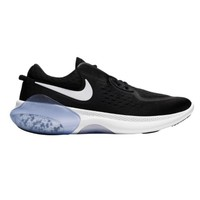 Nike 耐克 Joyride Dual Run 男款跑鞋
