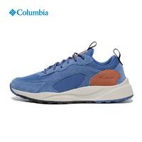Columbia 哥伦比亚 BM0079 男子徒步鞋