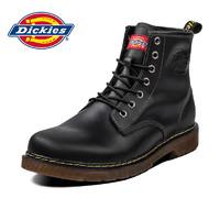 聚划算百亿补贴:Dickies 帝客 194M50LXS29-3 中性款马丁靴