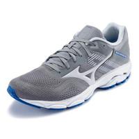 历史低价: Mizuno 美津浓 WAVE INSPIRE 16 男款次顶级支撑跑鞋