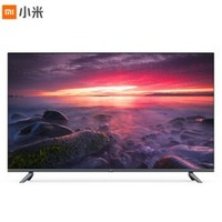 MI 小米 小米电视 E55X L55M5-EX 液晶电视