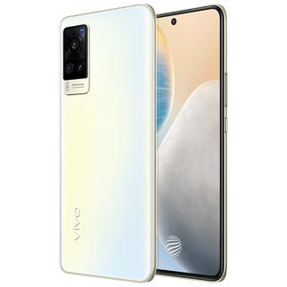 vivo X60 5G手机