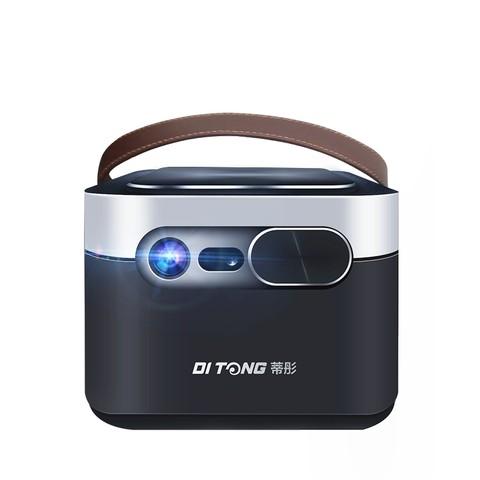 蒂彤 T28 4K 家用投影仪