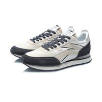 LI-NING 李宁 AGCR195 运动时尚系列 男子低帮运动鞋