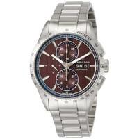 HAMILTON 汉米尔顿 H43516171 男士休闲手表