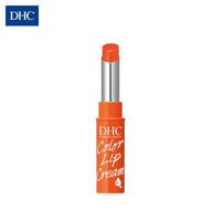 DHC 蝶翠诗 橄榄油变色润唇膏1.5g *5件