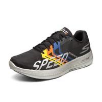 历史低价:SKECHERS 斯凯奇 GOrun Razor 3 Hyper 女款轻量级竞速跑鞋