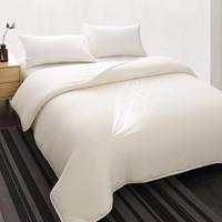 29日0点:佳佰 新疆暖芯棉花被 200*230cm 5斤