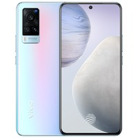 vivo X60 5G智能手机 8GB+128GB