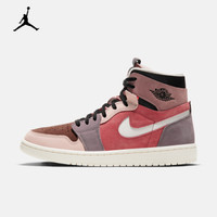 AIR JORDAN 1 Zoom Air CMFT 女子运动鞋