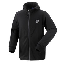 国际米兰俱乐部Inter Milan官方20年春季男子风雨衣外套男休闲运动足球训练上衣防风夹克
