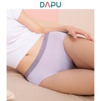 DAPU 大朴 D0N02202 女士无痕运动三角内裤