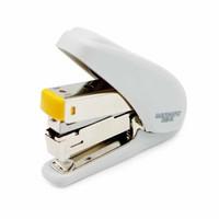 MATE-IST 欧标 B2341订书机 可订约20页 *2件