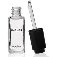 凑单品:Inglot 彩妆调和液 9ml