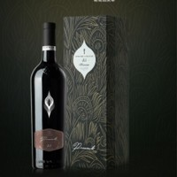 AUSWAN CREEK 天鹅庄 干红葡萄酒 红酒礼盒 750ml*2支