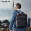 Samsonite 新秀丽 HAZEL系列 TM0*09001 男士双肩包