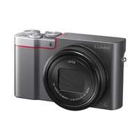 Panasonic 松下 Lumix DMC-ZS110 1英寸数码相机