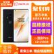 一加OnePlus 8 Pro 12+256G 5G旗舰手机2K+120Hz 柔性屏骁龙865 一加官方旗舰店 4489元