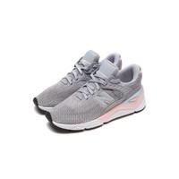new balance WSX90CLG 女款运动鞋