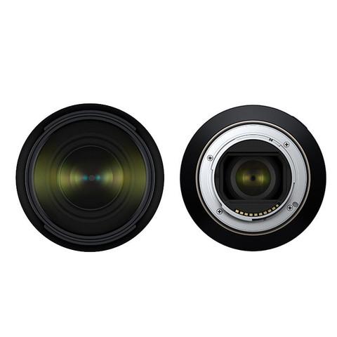 腾龙70-180mm F2.8 A056索尼A7微单 E卡口全画幅中长焦镜头大三元
